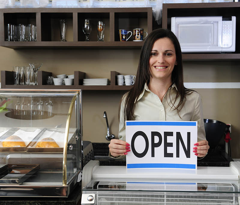 Grow Your Small Business and Hang Onto It with Our Business Loans Los Angeles