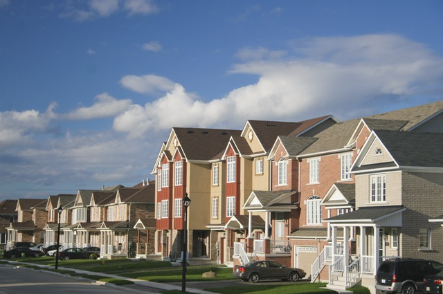 Home Refinancing Facts You Need to Know Redding, CA